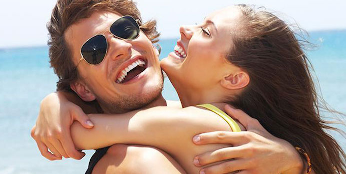 10 gestos de amor para dar el si quiero www.weddingpassion.es via atrevidass.com