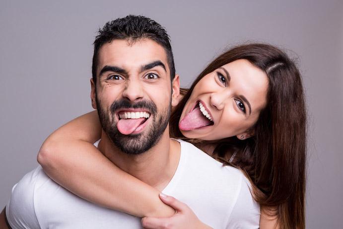 10 gestos de amor para dar el si quiero www.weddingpassion.es