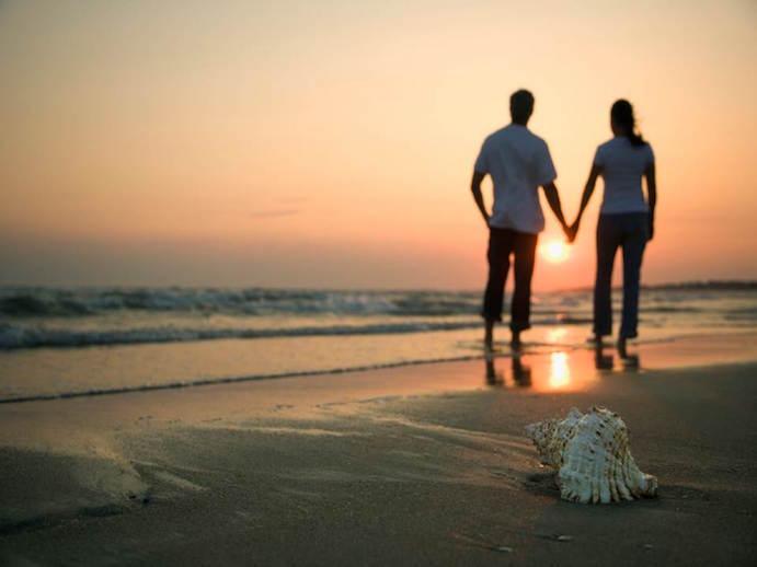 10 gestos de amor para dar el si quiero www.weddingpassion.es via hablemos1poco.wordpress.com