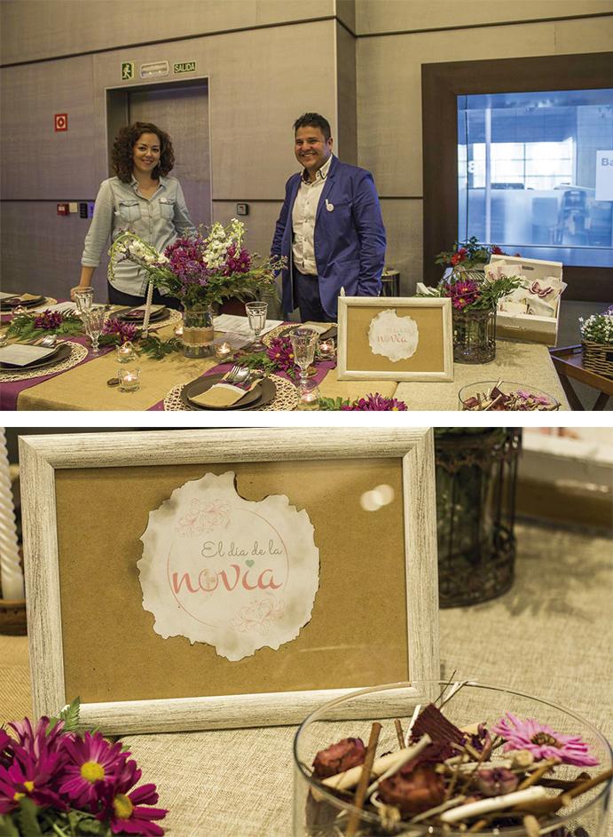 wedding planner-el-dia-de-la-novia