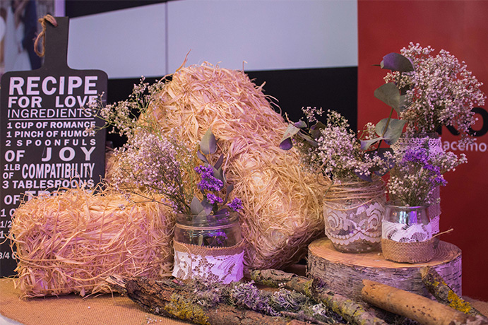 Delicias-de-Kozinart-en-tu-boda-www.weddingpassion.es-10
