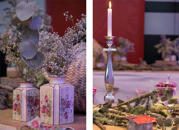 Delicias-de-Kozinart-en-tu-boda-www.weddingpassion.es-11