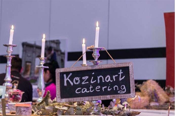 Delicias-de-Kozinart-en-tu-boda-www.weddingpassion.es-6