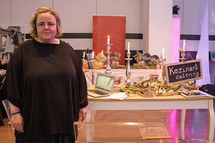 Delicias-de-Kozinart-en-tu-boda-www.weddingpassion.es-8