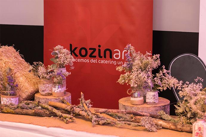 Delicias-de-Kozinart-en-tu-boda-www.weddingpassion.es-9