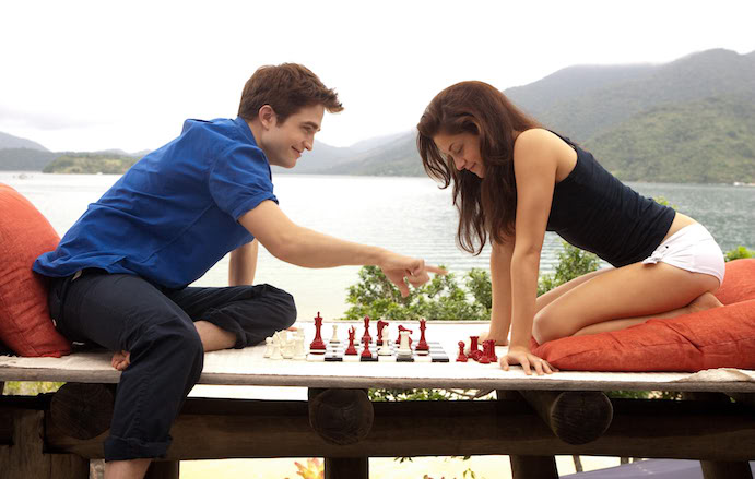 Deportes para practicar en pareja www.weddingpassion.es via okchicas.com