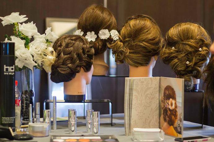 Estetica-personalizada-para-tu-boda-www.weddingpassion.es-2