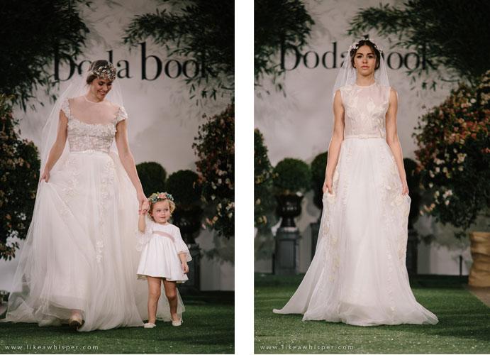 III-Edicion-de-la-Pasarela-Si-Quiero-Bodabook-2016-www.weddingpassion.es-30