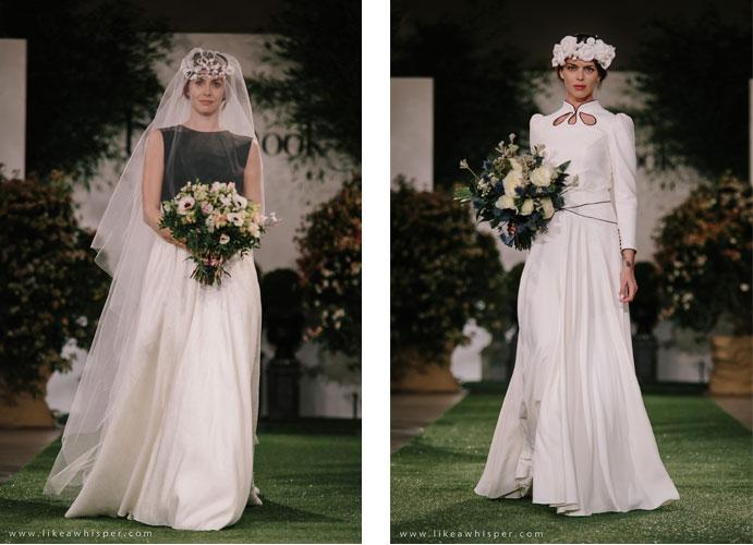 III-Edicion-de-la-Pasarela-Si-Quiero-Bodabook-2016-www.weddingpassion.es-60
