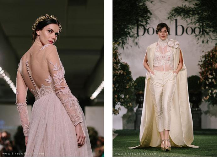 III-Edicion-de-la-Pasarela-Si-Quiero-Bodabook-2016-www.weddingpassion.es-7