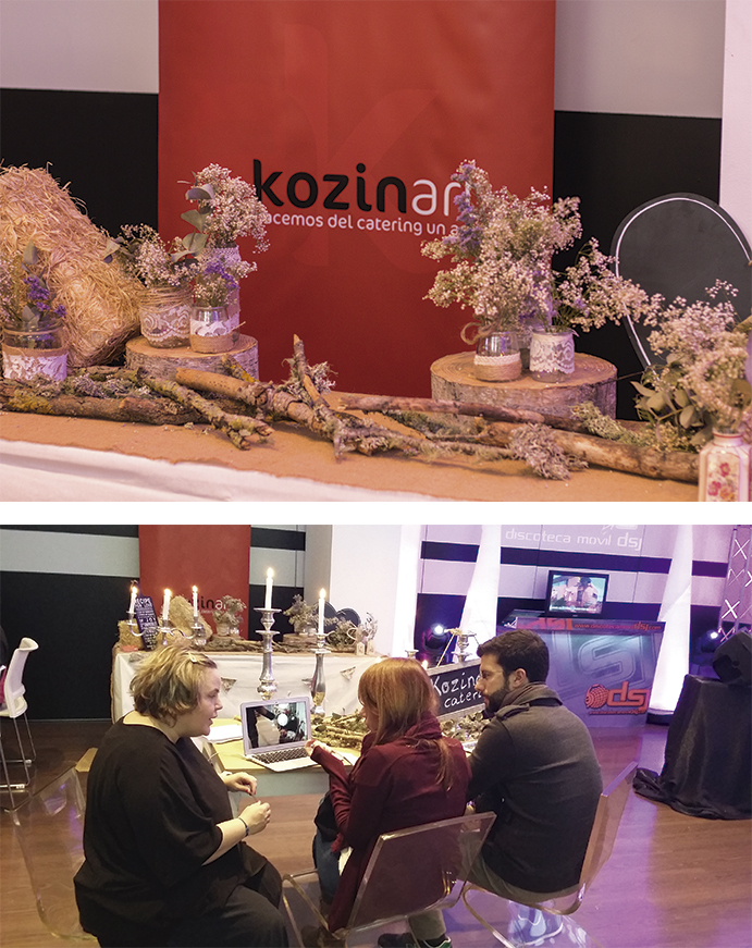 Kozinart-bridal-open-day-madrid-ilunion-hotels-28-02-2016
