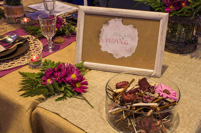 Wedding-Planner-El-dia-de-la-novia-www.weddingpassion.es-3