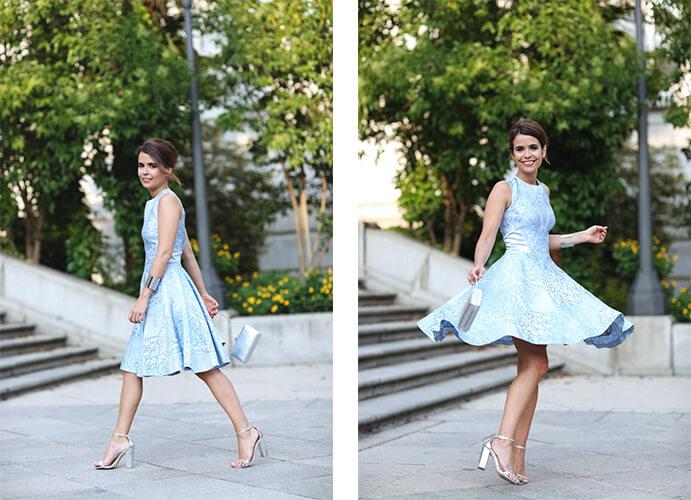 alquiler-de-trajes-para-bodas-691x500