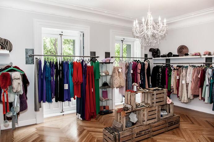 alquiler-de-ropa-691x460