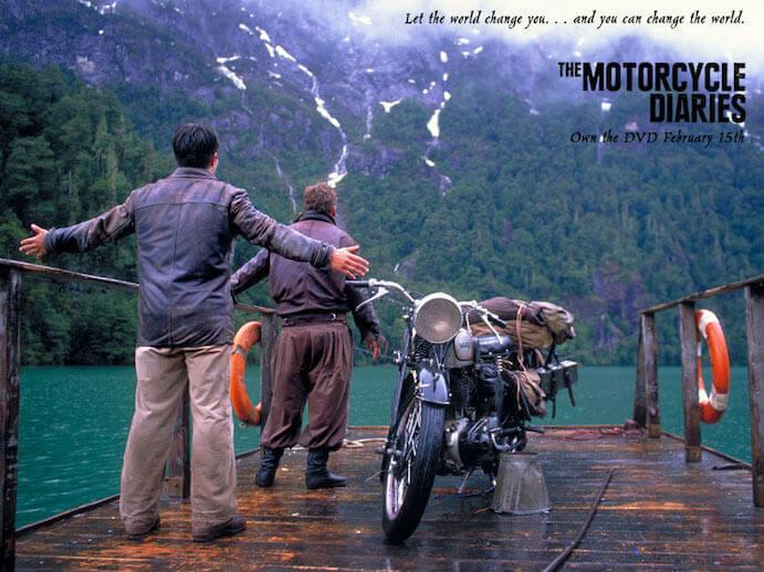 diarios-de-motocicleta-691x518