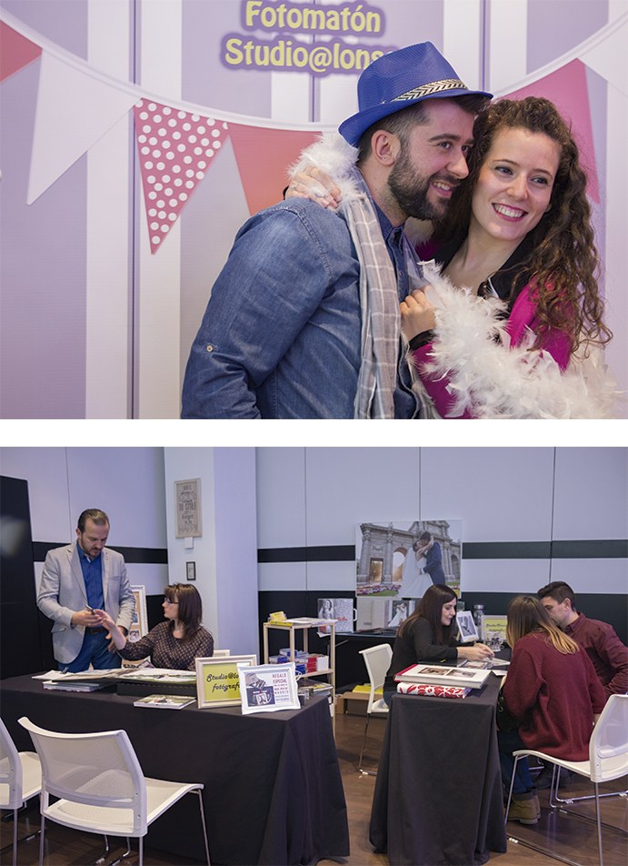 estudio-alonso-bridal-open-day-madrid-ilunion-hotels-28-02-2016