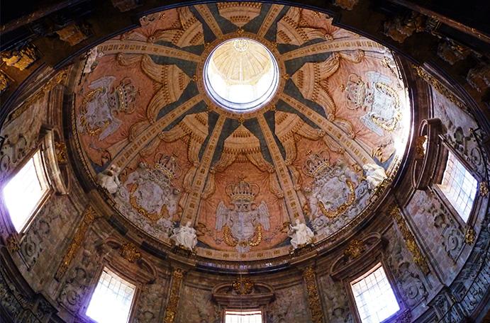 la-basilica-de-loyola-y-azpeitia-www.weddingpassion.es-foto-fuente-birkenwald 691 × 456
