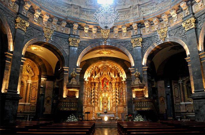 la-basilica-de-loyola-y-azpeitia-www.weddingpassion.es-foto-fuente-jordi-peralta 691 × 456