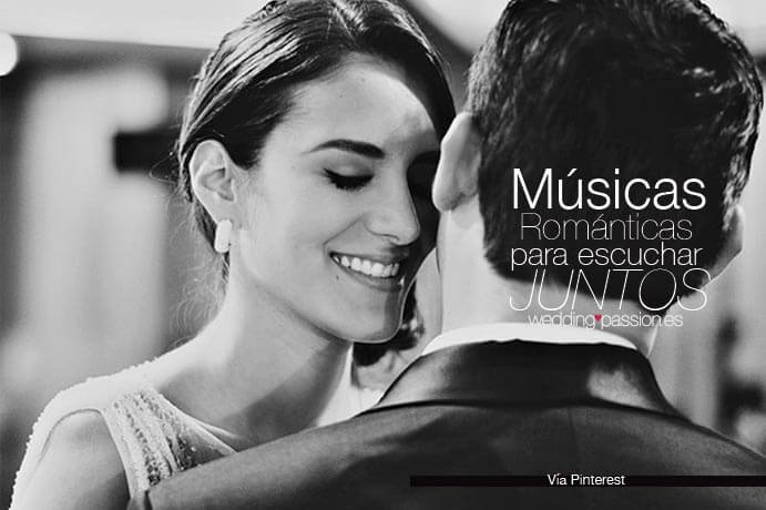 músicas románticas-691x460