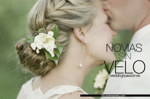 novias-sin-velo-www.weddingpassion.es-foto-via-stylemepretty-691x460
