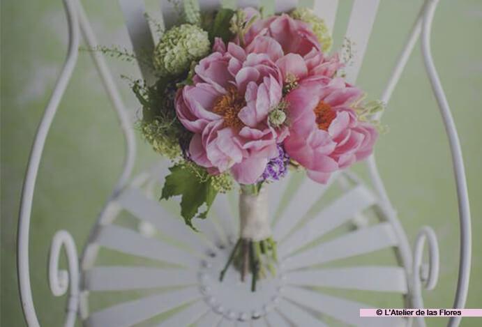 ramo-novia-peonias-691x469