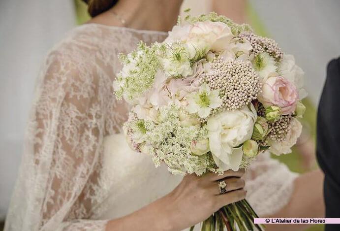 bouquet novia-691x469