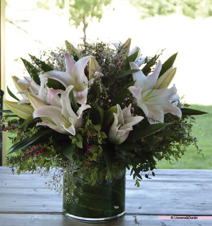 flores-de-novia-691x737