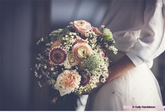 ramos-de-flores-para-novias-691x469