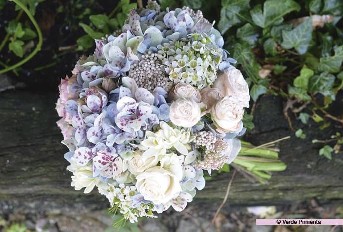 bouquet-de-novia-691x469