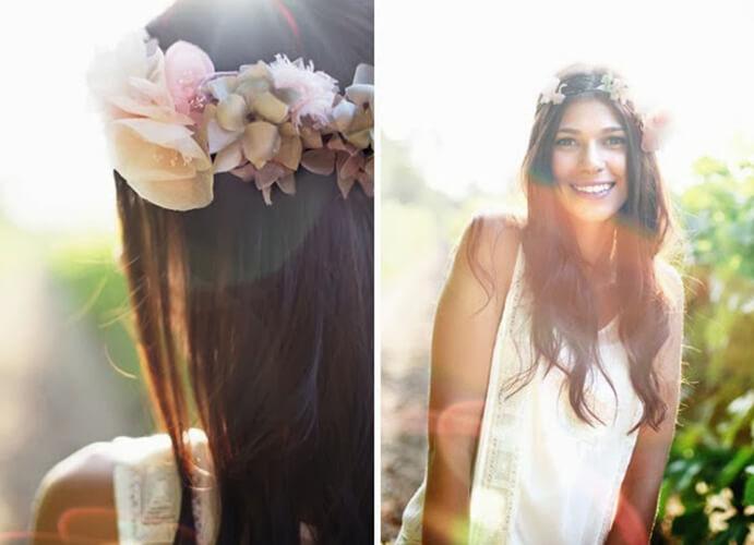 tocados-de-flores La-invitada-perfecta-con-flores-www.wedddingpassion.es-Tendenciasdebodas-601 x 500