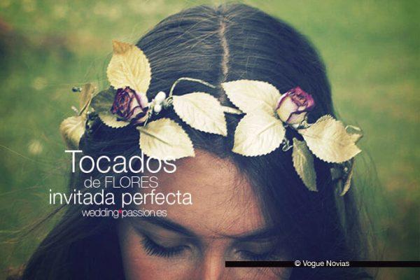 tocados de flores-la-invitada-perfecta-foto-vogue-novias-691-x-460
