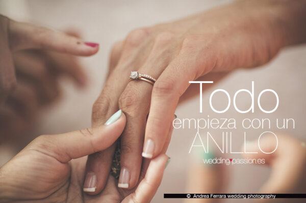 Alianzas de boda anillos de boda 691 x 460