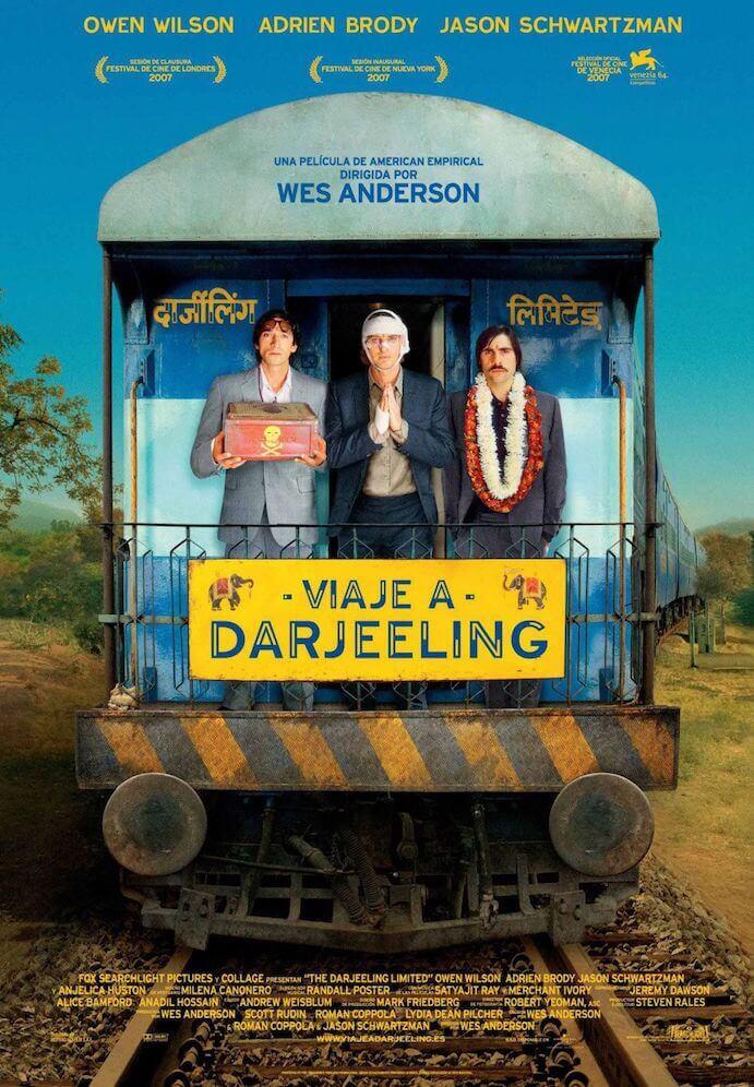 viaje-a-dajeerling-691x996