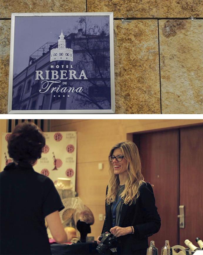 Bridal-open-day-sevilla-HOTEL-RIBERA-DE-TRIANA--3-avril-2016-