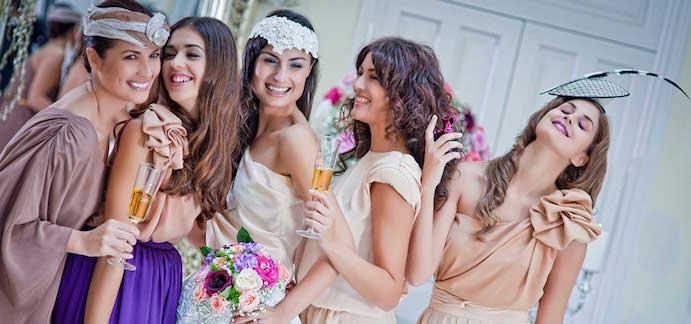 invitadas boda 691 x 324