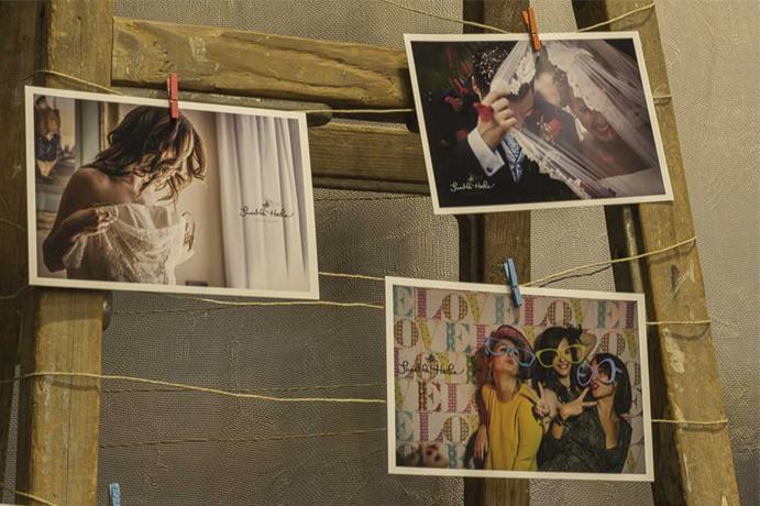 Juanma-Hache-Fotografo-de-Bodas-foto-de-tatiana-abril-para-www.weddingpassion.es--colage-fotos-de-novia