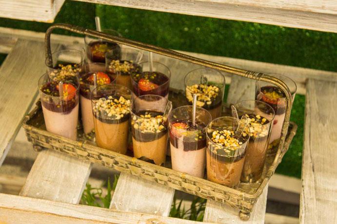 La-mejor-resposteria-en-Pasteleria-Marta-Pino-www.weddingpassion.es-7