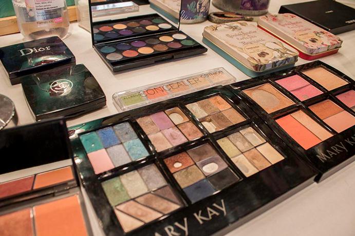 Retocarte-and-Make-Up-es-la-mejor-opcion-www.weddingpassion.es-2