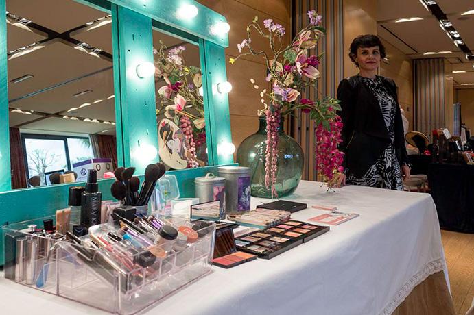 Retocarte-and-Make-Up-es-la-mejor-opcion-www.weddingpassion.es-3