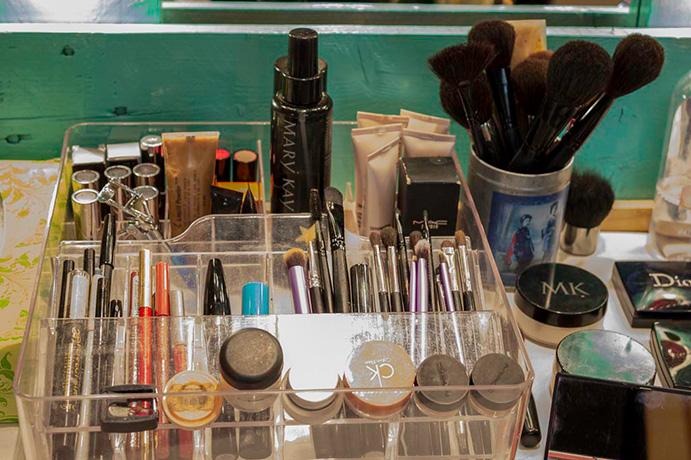 Retocarte-and-Make-Up-es-la-mejor-opcion-www.weddingpassion.es-5