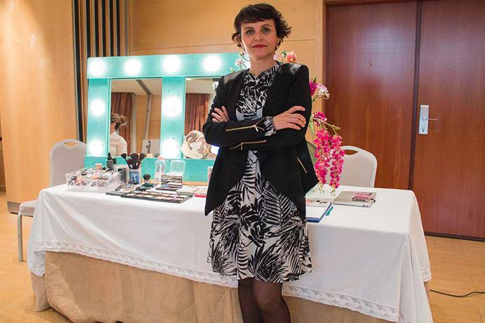 Retocarte-and-Make-Up-es-la-mejor-opcion-www.weddingpassion.es-6
