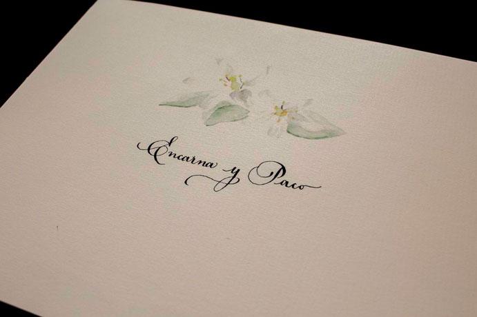 Un-martillo-de-cristal-es-feo-Caligrafia-para-tus-invitaciones-www.weddingpassion.es-11