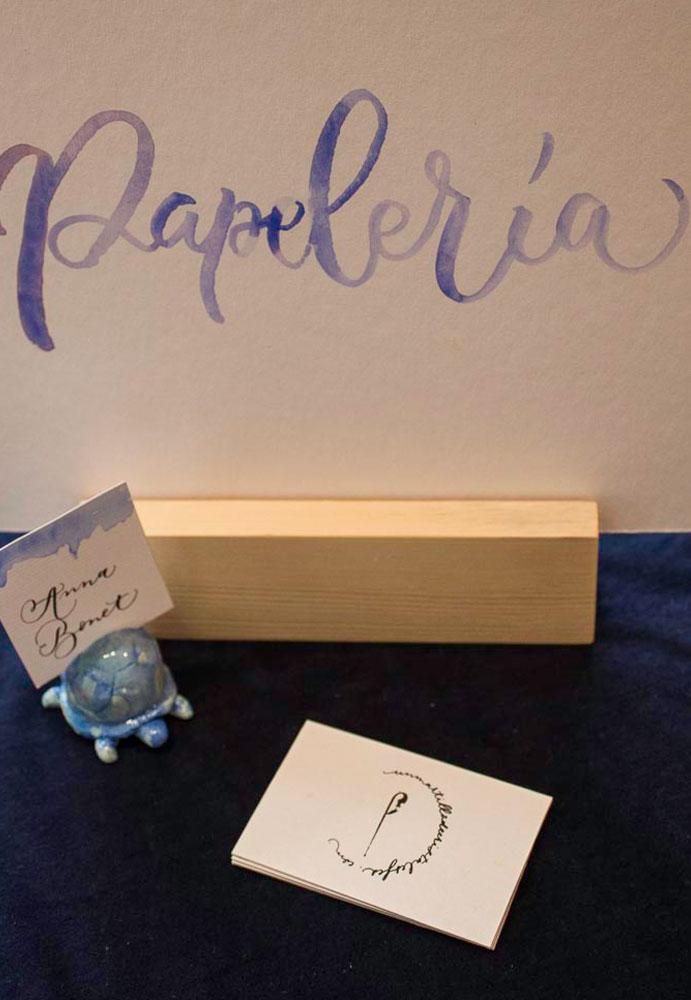 Un-martillo-de-cristal-es-feo-Caligrafia-para-tus-invitaciones-www.weddingpassion.es-16