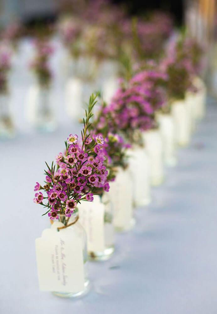 adornos-florales-691x1000