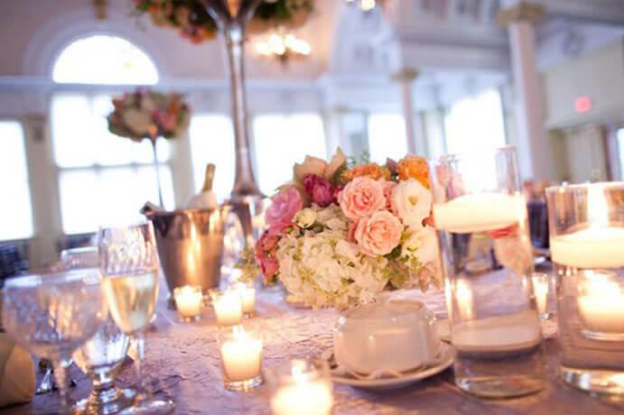 centros-de-mesa-con-flores-691x460