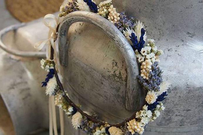 corona-de-flores-novia-691x460
