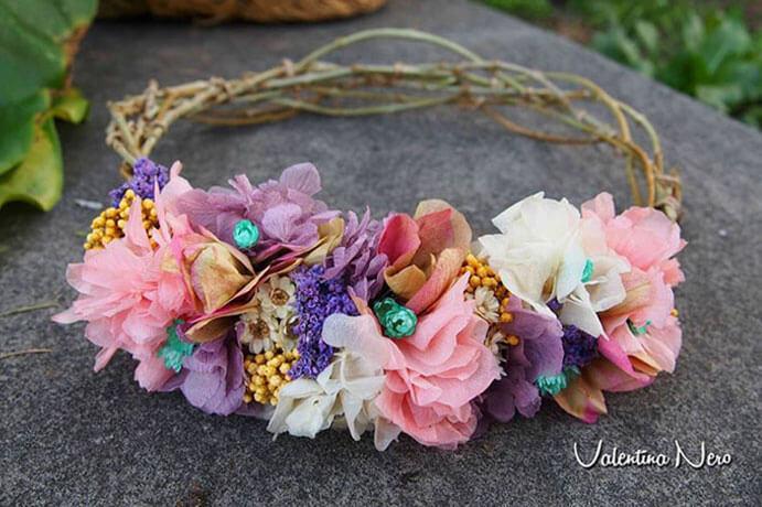 corona-flores-novia-691x460