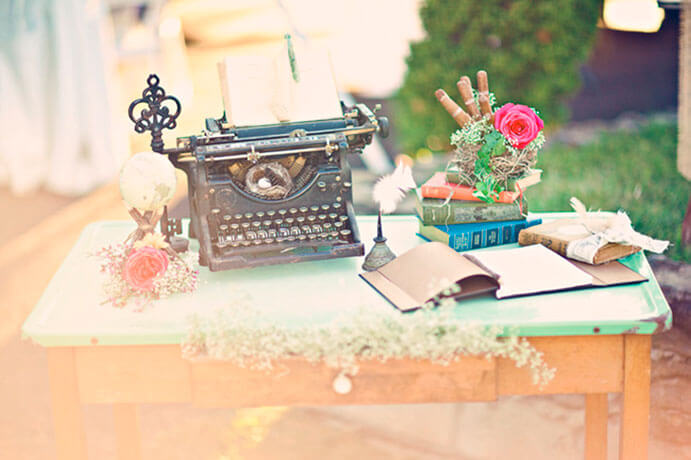 dedicatorias-de-boda-originales-691x460