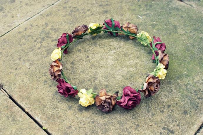 diademas-de-flores-para-bodas-691x460