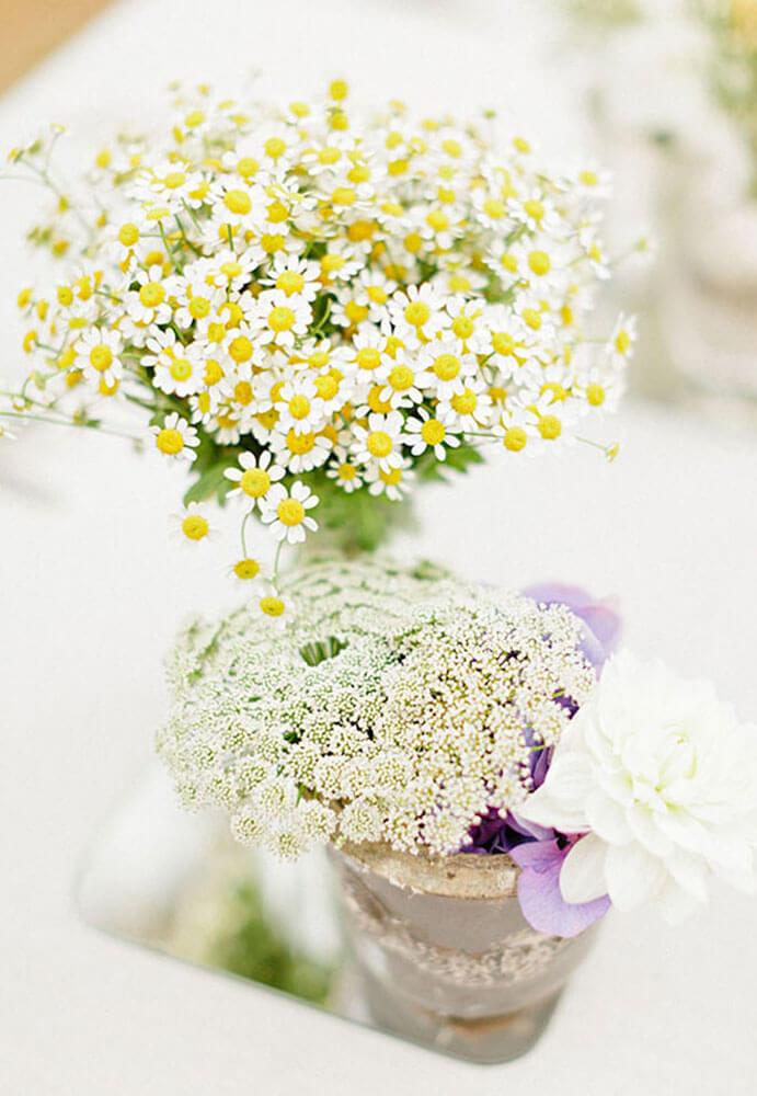 flores-boda-691x1000